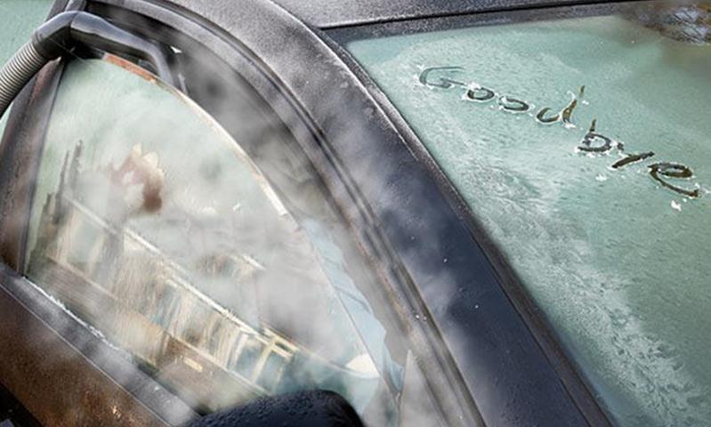 opel car image