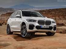 BMW-X5-2019-800-01
