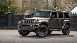 jeep-wrangler-night-eagle-for-sale (1)
