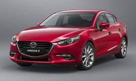 Mazda_Oct_18