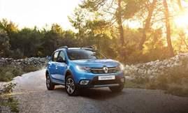 Renault_OCT_2018