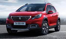 Peugeot_OCT_2018