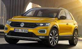 Volkswagen-T-Roc-2018-800-06