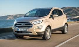 Ford-EcoSport-2018-1600-02