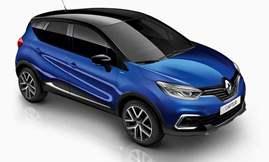 Renault-Captur-S-Edition-1_az5mxn