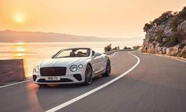 410a29b1-bentley_continental_gt_convertible_01