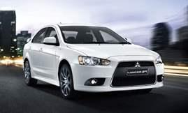 Mitsubishi_Lancer_EX_main