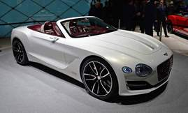 01-bentley-exp-12-speed-6e-concept-geneva-1