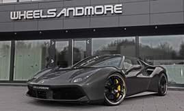 2017-Wheelsandmore-Ferrari-488-GTS-Triple-Seven-910