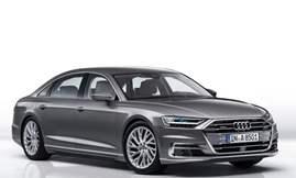 Audi-A8_L-2018-1024-07