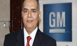 Tarek-Atta-GM-Egypt-N-Africa-Managing-Director
