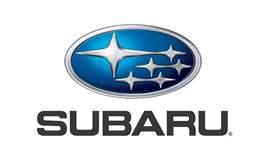 شعار سوبارو - 1