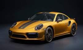 Porsche-911_Turbo_S_Exclusive_Series-2017-1024-01