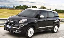 Fiat-500L_Wagon-2018-1024-02