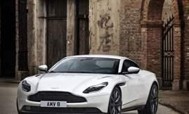 Aston_Martin-DB11_V8-2018-1024-01