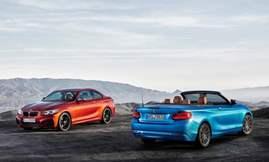 BMW-2-Series_Convertible-2018-1024-48
