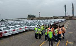 Briefing-for-staff-at-NYK-Pipavav-RoRo-terminal-Picture-from-NYK