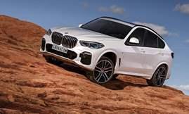 2019-BMW-X6