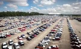 641-brunswick-auto-import-export