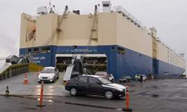 ship-vehicle-to-caribbean-islands7-32zfvbyuxw4jgt48vd4ow0
