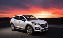 Hyundai-Tucson-2019-1024-01