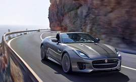 Jaguar-F-Type-2018-1600-05