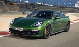 Porsche_JAN_19