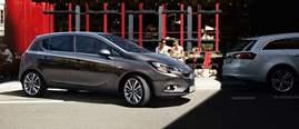 Opel_Corsa_Design_Exterior_1024x440_co17_e03_016