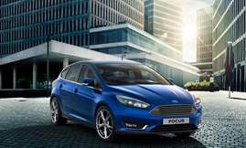 Ford-Focus-2015-1024-03