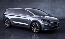 geely-mpv-concept-front