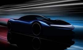 Italian Car (2)