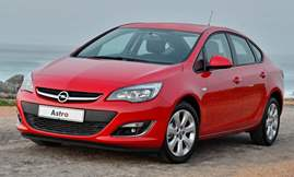 Opel_Dec_18