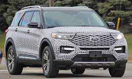 2020ford-explorer-platinum-fea