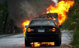 bmw_car_fire