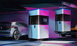 Volkswagen-mobile-charging-station-1