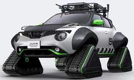 Nissan-Juke-Concept-Tokyo