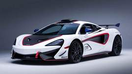 1508834_mclaren_mso_x_-_08_anniversary_white_red_and_blue_accents_-_03