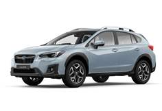 Subaru-XV-2018-1024-01