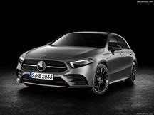 Mercedes-Benz-A-Class-2019-1024-26