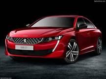 Peugeot-508-2019-1024-04