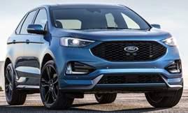 Ford-Edge_ST-2019-1024-01