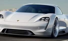 Porsche-Mission-E-Concept-01-e1442281108659-1200x575