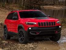 Jeep-Cherokee-2019-1024-01