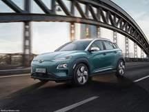Hyundai-Kona_Electric-2018-800-02