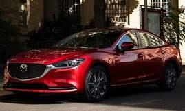 Mazda-6-2018-1024-03