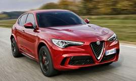 Alfa_Romeo-Stelvio_Quadrifoglio-2018-1024-06