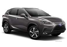 Lexus-NX-300h-3-4-passenger-front-gallery.png2-642x437-LEX-NXH-MY18-0030-01-D