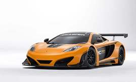 inspiring-sports-car-mclaren-to-pics-t1ct-and-sports-car-mclaren-latest-on-automotive