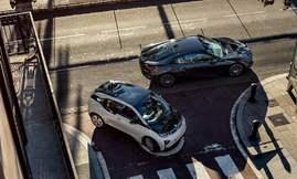 BMW sales (1)