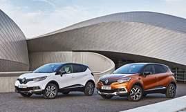 Renault-Captur-2018-1600-45
